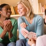 20090413-women-cards-290x218