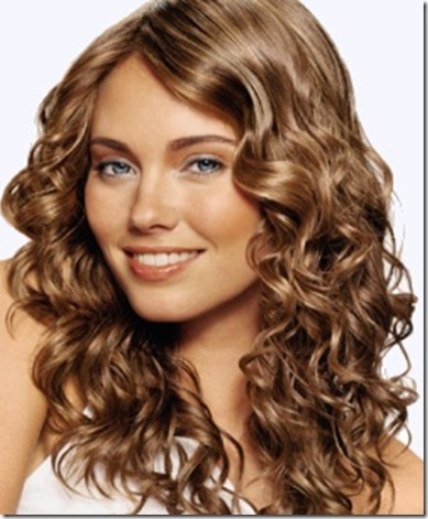haircareproductsforcurlyhair thumb - How to Manage Curly Hair