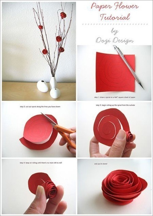 Easy decorations to make great toiletroll bunnies julies jotter want solutioingenieria Image collections