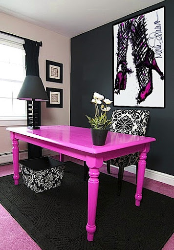 girlyroom - Not Practical But Still Awesome