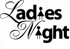 Ladies Night Ideas