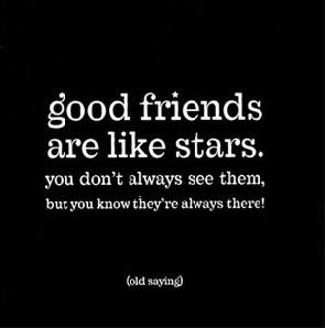 Image result for quotes about girlfriends friendship