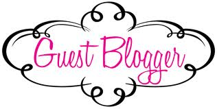 guestblog - Guest Post for Us