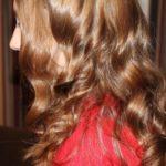 curling hair 1471902076 - HowtoCreatePerfect No Heat Curls