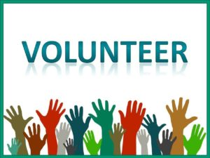 Volunteer 1610153018 - What To Do When You Are Lonely