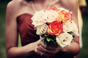 bridesmaid 1610147227 - 5Bridesmaid Gift Ideas