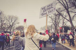 empowerment 1610153105 - What is Womens Empowerment?