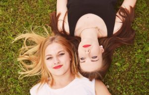 girl friends 1610161998 - 43 Awesome Friendship Quotes