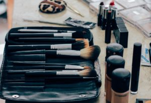 makeup brushes 1610153355 - How To Clean Makeup Brushes