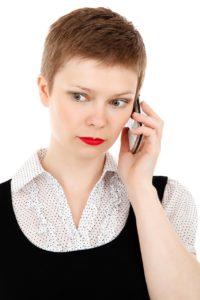talking 1613433182 - 4 Tips to Meet New Friends On Girlfriend Social