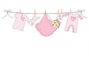 baby shower 1618181929 - 8 New Baby Gift Ideas