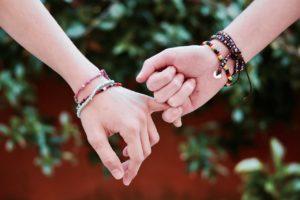 friendship 1624176474 - How to set Friendship Goals