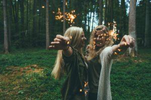 friendship 1624176548 - How to set Friendship Goals