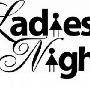 What stuff Do you like to Do for your Ladies Night?