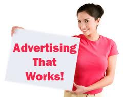 Advertising To Women Works